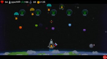 VODKA (2017) PC | RePack от Other s