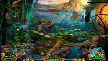 Лабиринты Мира 7: Опасная Игра. Коллекционное издание (2018) PC | Пиратка