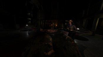 A Dump in the Dark (2018) PC | Лицензия
