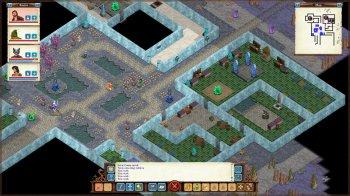 Avernum 3: Ruined World (2018) PC   Лицензия