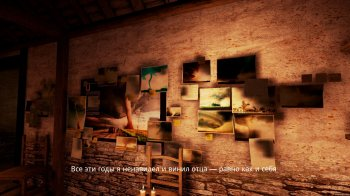 Mind: Path to Thalamus - Enhanced Edition (2015) PC | Лицензия