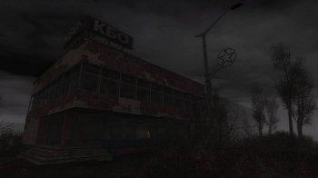 S.T.A.L.K.E.R.: Call of Pripyat - Perfect Story (2017) PC | RePack от SeregA-Lus