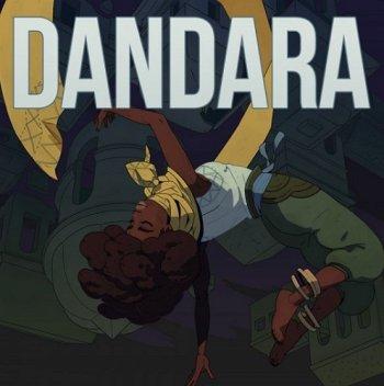 Dandara (2018) PC | Пиратка