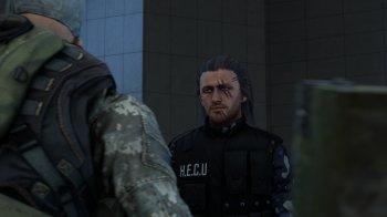 Hunt Down The Freeman (2018) PC | Лицензия