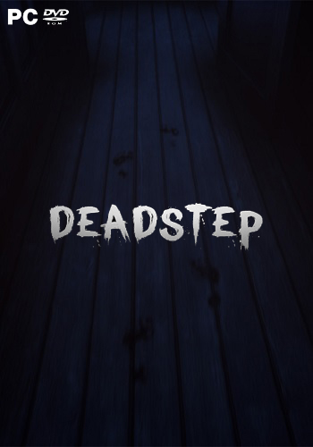 Deadstep