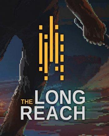 The Long Reach (2018) PC | Лицензия