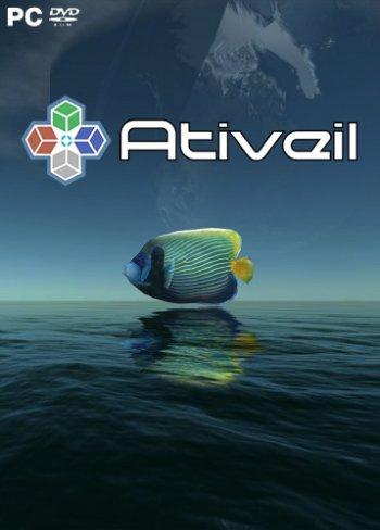 Ativeil (2018) PC | Лицензия