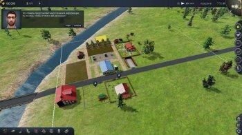 Farm Manager 2018 [v 1.0.20190114.1] (2018) PC | RePack от xatab