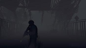 The Last Hope: Atomic Bomb - Crypto War (2018) PC   Лицензия
