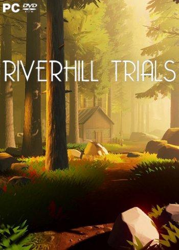 Riverhill Trials (2018) PC | RePack от qoob