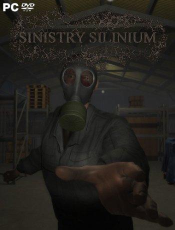 SINISTRY SILINIUM (2018) PC | Лицензия