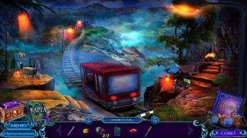 Загадочные истории 9: Другая сторона / Mystery Tales 9: The Other Side CE (2018) PC | Пиратка
