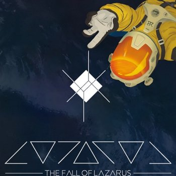 The Fall of Lazarus (2017) PC | Лицензия