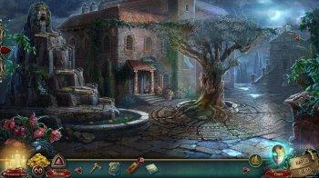 За гранью жестокости 11: Разрушенный ритуал (2018) PC | Пиратка