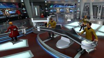 Star Trek: Bridge Crew (2017) PC   Пиратка