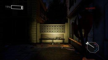 The Last DeadEnd (2018) PC | Лицензия