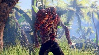 Dead Island + Dead Island: Riptide - Definitive Collection (2016) PC   Repack от xatab