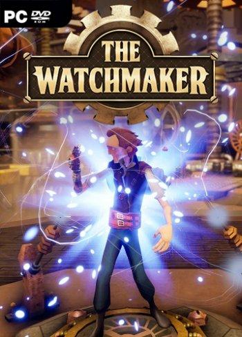 The Watchmaker [v 1.1] (2018) PC | Лицензия