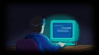 STAY (2018) PC | Лицензия