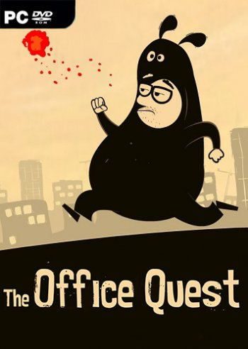 The Office Quest (2018) PC | RePack от Other s