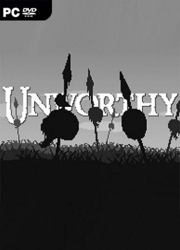 Unworthy (2018) PC   RePack от Other s