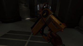 Downward Spiral: Horus Station (2018) PC   RePack от xatab
