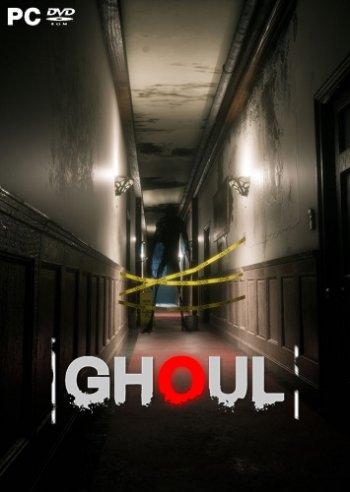 GHOUL (2018) PC   Лицензия