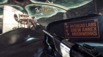 Prey - Mooncrash (2018) PC | RePack от qoob