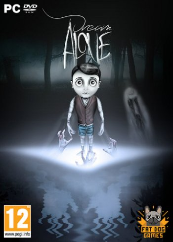 Dream Alone (2018) PC | Лицензия