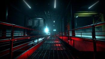 Bring to Light (2018) PC   Лицензия
