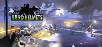 Hard Helmets (2018) PC | Лицензия