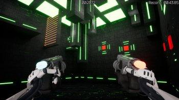Impulsion (2018) PC | Лицензия