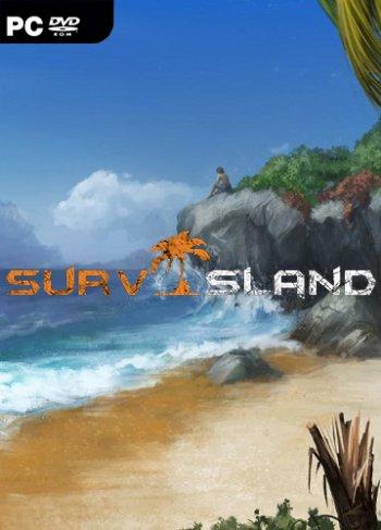 Survisland (2018) PC   Early Access