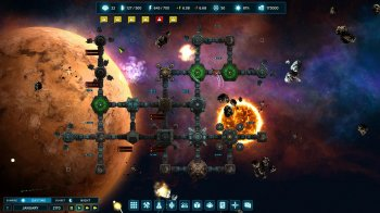 StellarHub 2.0 (2017) PC   Лицензия