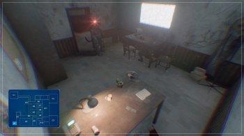 CASE 2: Animatronics Survival (2019) PC |  Лицензия