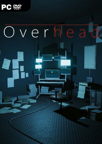 Overhead (2018) PC | RePack от Other s