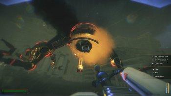 HEVN (2018) PC | Лицензия