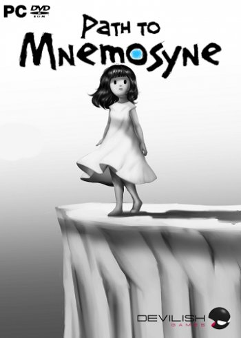 Path to Mnemosyne (2018) PC | RePack от Other s