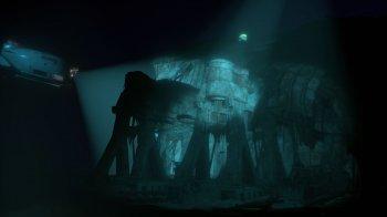 TITANIC Shipwreck Exploration (2018) PC   Лицензия