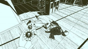 Return of the Obra Dinn [v 1.0.96] (2018) PC | Лицензия