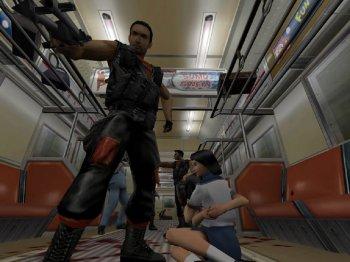 Counter-Strike: Condition Zero (2004) PC | Лицензия