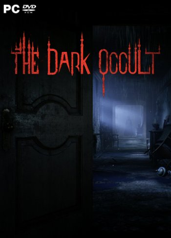 The Dark Occult [v 1.0.8] (2018) PC   Repack от xatab