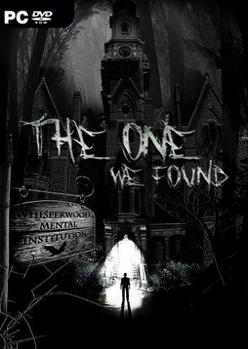 The One We Found (2018) PC   Лицензия