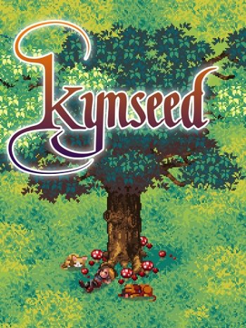 Kynseed (2018) PC   Лицензия