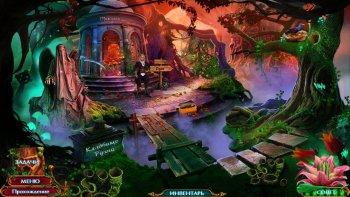 Spirit Legends: The Forest Wraith / Легенды Духов: Лесной призрак (2018) PC | Пиратка