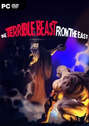 Terrible Beast from the East (2019) PC | Лицензия