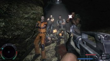 Far Cry [v 1.42] (2004) PC | Repack от Other s