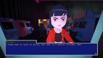 YIIK: A Postmodern RPG (2019) PC   Лицензия