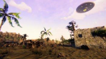 Resilience Wave Survival (2015) PC   Лицензия