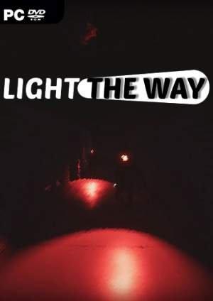 Light The Way (2019) PC | Лицензия